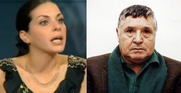 Lucia Riina, la figlia del boss dei boss chiede il bonus bebè: il comune rifiuta
