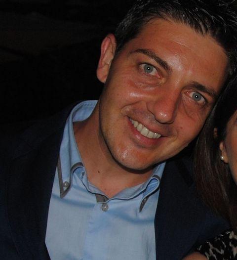 Addio a Fabio, morto dopo tre giorni di agonia in seguito ad un terribile incidente con la sua moto. Il dolore degli amici su Facebook