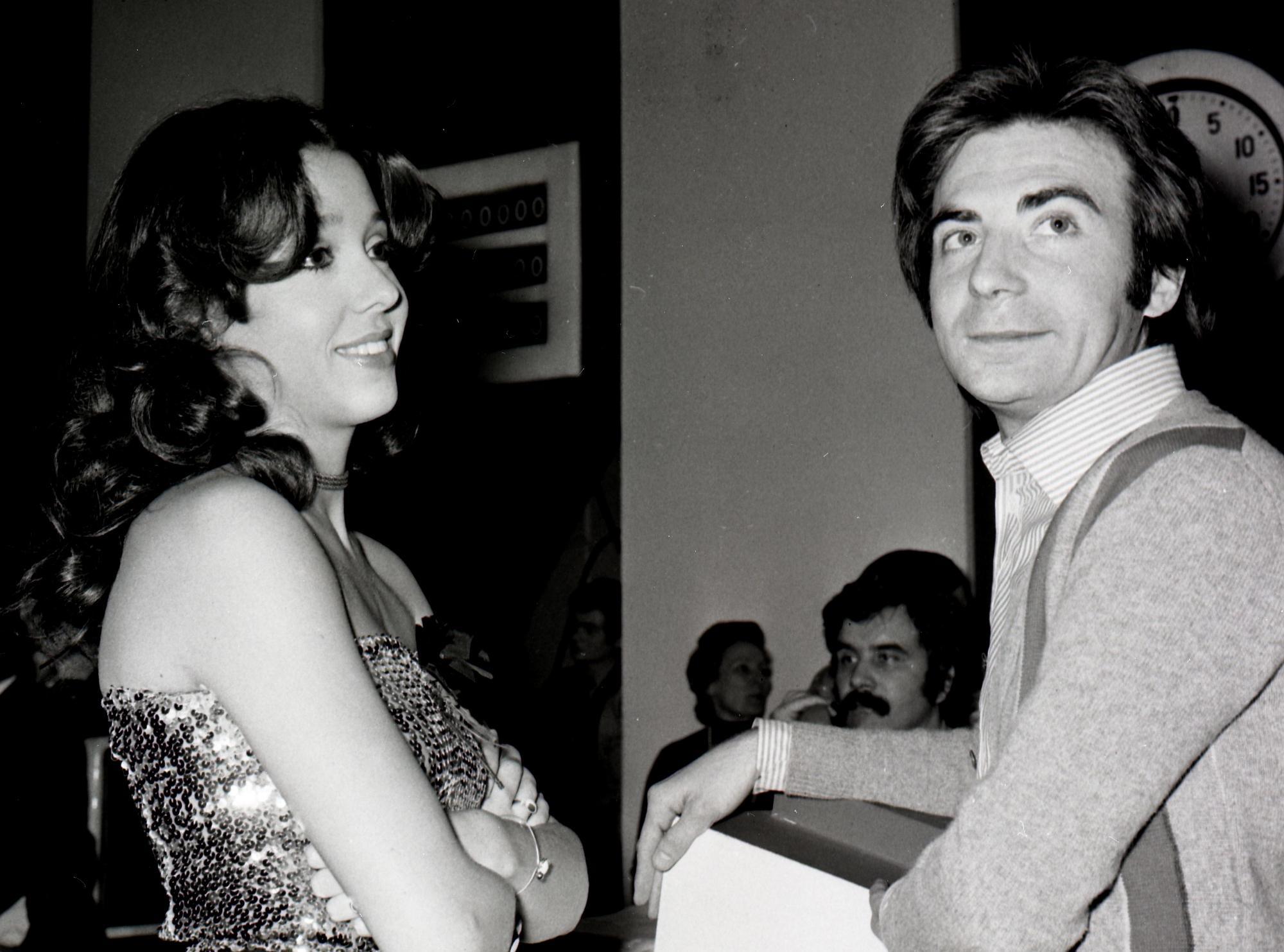 Morto a Milano notissimo paroliere e conduttore tv aveva scritto testi per Mina e Mia Martini