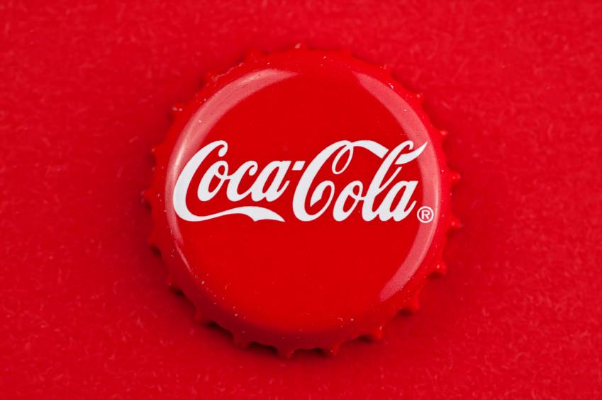 Coca Cola e Pepsi dichiarano guerra alle calorie, giù del 20% in dieci anni