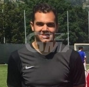 Dramma al torneo di calcio, un giovane portiere di soli 24 anni muore dopo aver accusato un malore