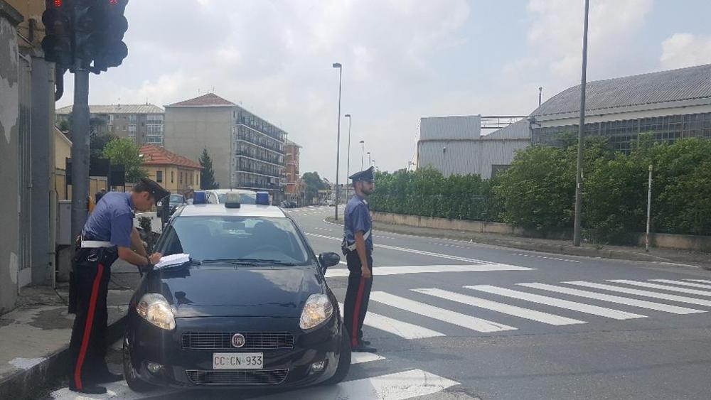 Puglia, donna scompare nel nulla dal pronto soccorso, mobilitate le forze dell'ordine