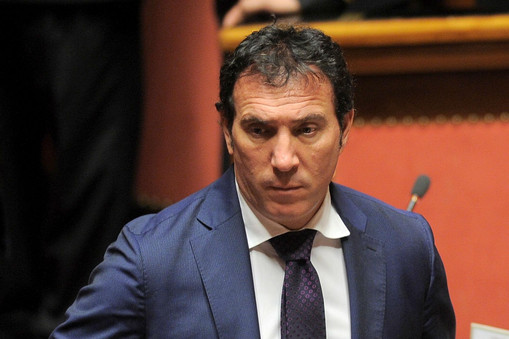 Bari, Noi con Salvini esprime disappunto e sconcerto per trattamento riservato al Senatore Massimo Cassano