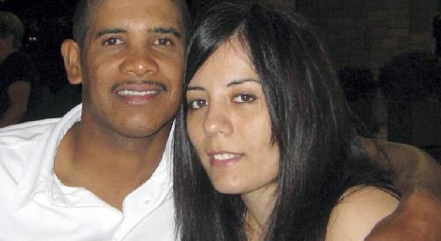 Partorì mentre era in coma e non ha mai potuto vedere suo figlio, Simona è morta dopo un calvario durato 5 anni, il ricordo commosso del fratello