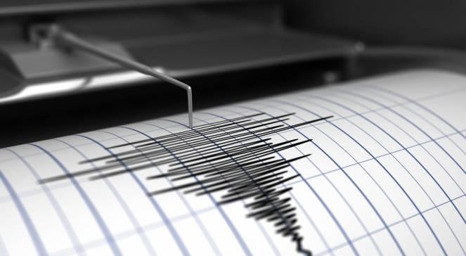 Puglia terremoto, questa mattina 3 forti scosse