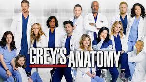 """Ragazza salva il padre dall'infarto: """"Ho fatto quello che ha visto in Grey's Anatomy"""""""