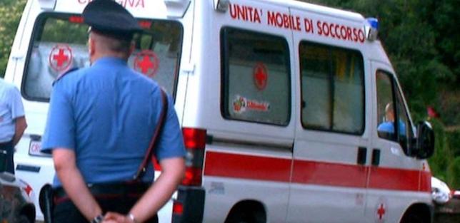 Puglia immane tragedia, annega un turista di soli 15 anni alla presenza dei genitori, inutili i tentativi di salvarlo