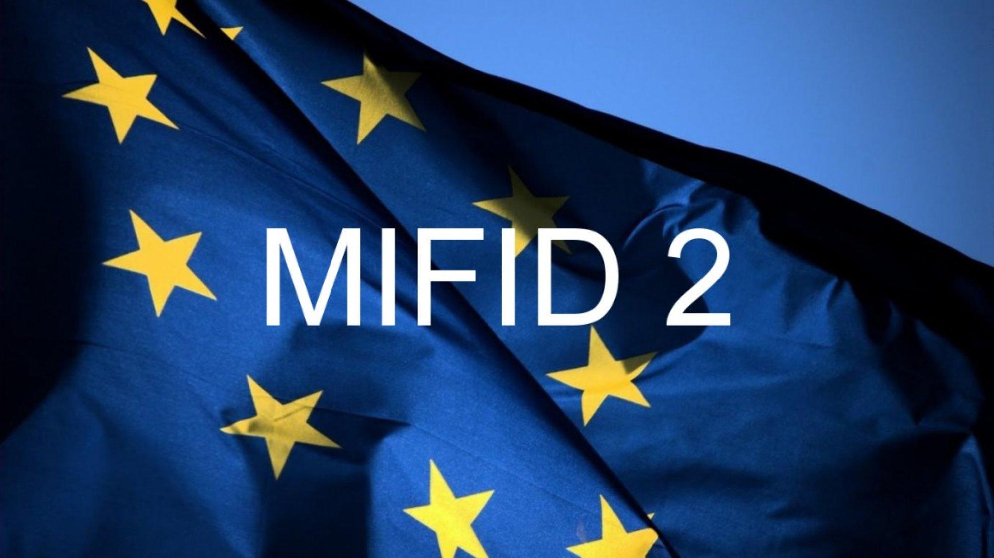 MiFid II, i dettagli di una rivoluzione all'insegna della trasparenza