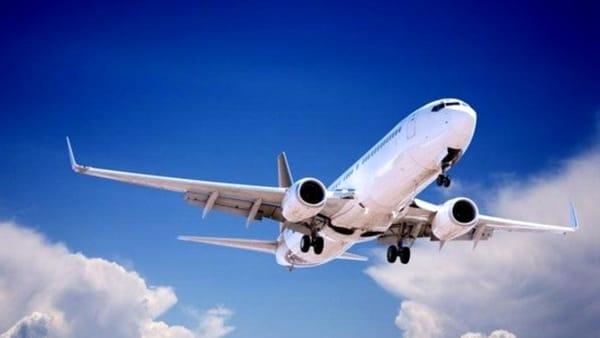Libano: sventato attentato Isis su volo di linea con Barbie-bomba