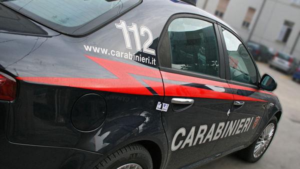 Mattanza in Puglia, si spara ancora raffiche di kalashnikov uccidono quattro uomini