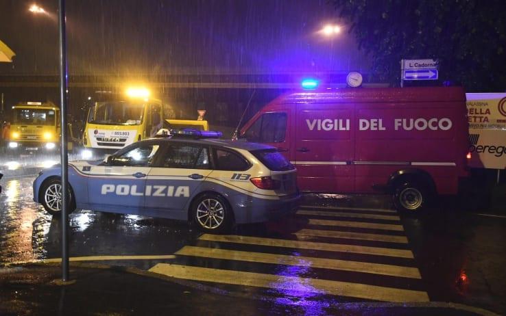 23enne trovata morta per strada, è stata selvaggiamente picchiata e poi abbandonata