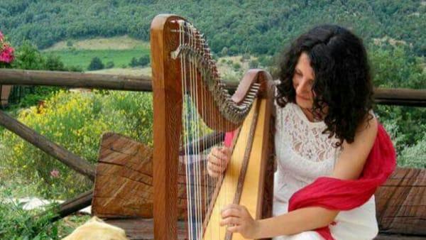 La Puglia piange Valentina Nardino ragazza speciale morta in un terribile incidente, il ricordo commosso di chi la conosceva benissimo