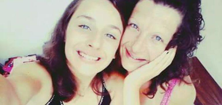 """Selvaggia Lucarelli attacca la madre di Nicolina: """"Il tuo ex spara in faccia a tua figlia quindicenne, l'ammazza e tu trovi il tempo e la voglia di scrivere anatemi su Facebook e rilasciare interviste a Mattino 5"""""""