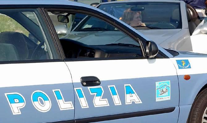 Puglia, macabro ritrovamento in mare, emersa auto con all'interno ossa umane