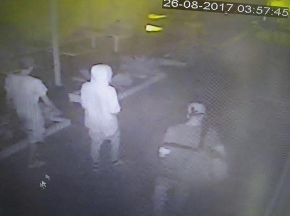 Violenza a Rimini, siamo alla svolta due marocchini minorenni si consegnano ai carabinieri