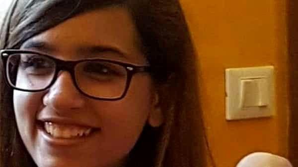 Ore di Paura per Nicole, ragazzina scomparsa a 13 anni oggi avrebbe festeggiato il suo compleanno