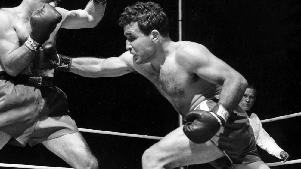 """Addio """"Toro scatenato"""": è morto una leggenda dello sport"""