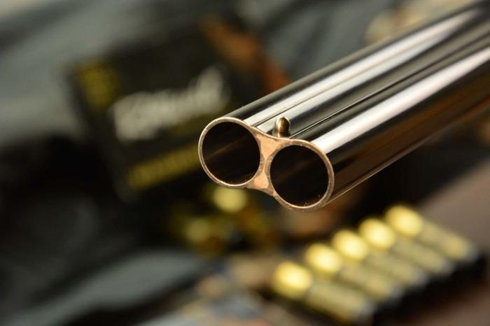 Puglia statale 16, irruzione di commando di banditi armati di un fucile in distributore Erg, ladri in fuga