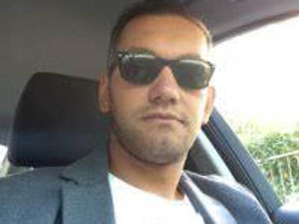 Si chiama Gabriele Orlandi il pilota morto poco prima show Frecce Tricolori, la sua compagna colta da malore