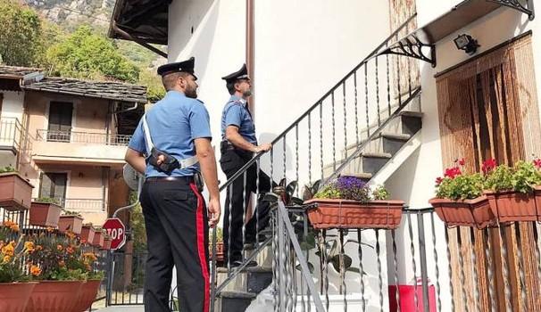 Austria, uomo uccide la moglie e le figlie, poi si suicida