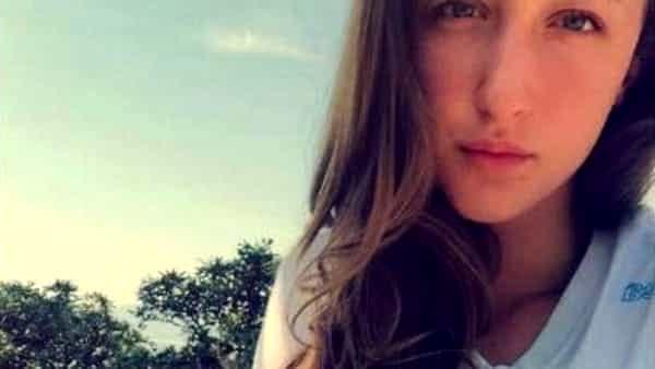 Violento incidente, muore a 17enne promessa della pallavolo, oggi avrebbe festeggiato il suo 18° compleanno