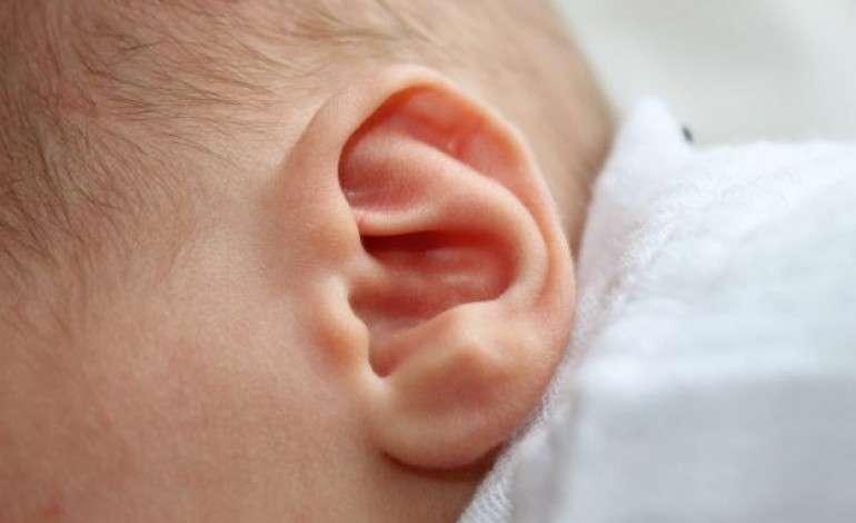 Sanità choc, nel tubo anestetico invece che ossigeno, neonato non potrà mai camminare né parlare