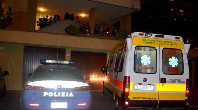Furia cieca in Puglia, uomo aggredisce con violenza la moglie e la figlia di 16 anni, i tre ricoverati in ospedale