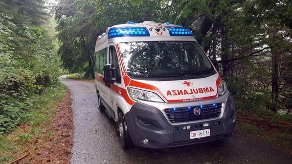 Incidente mortale sulla strada statale 106: muore bimba di sei anni. Gravi la madre e la sorella