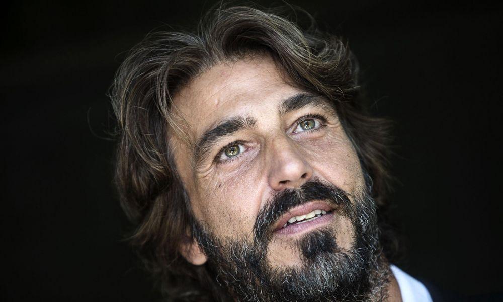 """Bari diventa un set cinematografico, dal 25 ottobre iniziano riprese di """"Duisburg – Linea di sangue"""" con Daniele Liotti, tutti i divieti"""