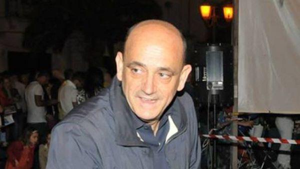 Puglia, l'onorevole Mimmo Mele è morto per un'ischemia cerebrale