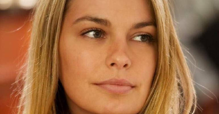 Depressionepost partum, una delle più belle modelle italiane si toglie la vita