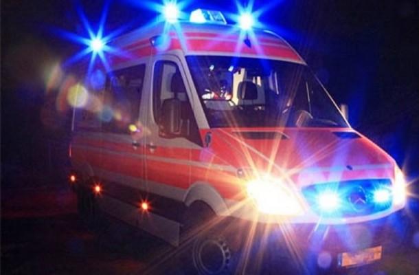 Puglia, trovato 31enne impiccato in casa, suicida forse per una delusione d'amore
