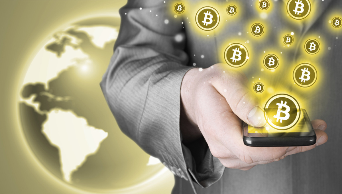 Un comune svizzero accetta i pagamenti della tasse in Bitcoin