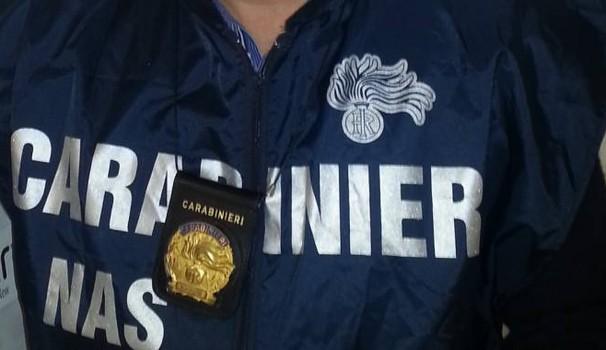 Carabiniere uccide padre, sorella e cognato: strage familiare in Manduria (Taranto)