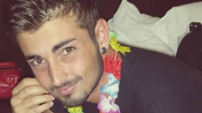 """Niccolò ucciso in discoteca di Lloret de Mar, parole choc alle """"Iene"""" di un aggressore: """"Non mi sento in colpa"""""""