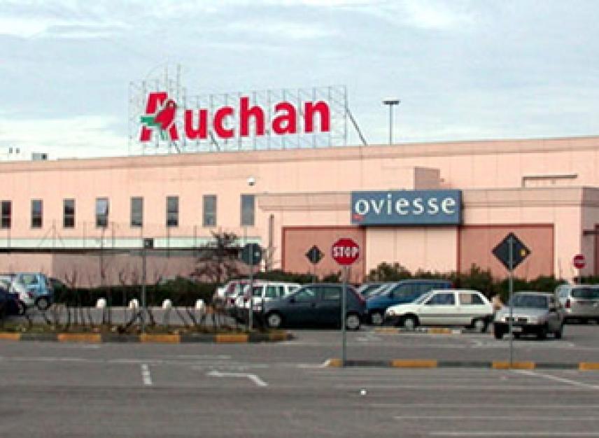 Auchan di Casamassima, la ludoteca è al completo, due mamme pestano a sangue le educatrici dell'area bimbi
