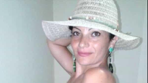 """""""Sei l'angelo più bello"""", donna di 41 anni, madre di 4 figli uno di soli tre mesi, muore di meningite"""