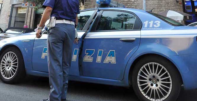 Puglia, bottino grosso, banditi si introducono in un appartamento e rubano 10 mila euro in contanti e una parure di diamanti