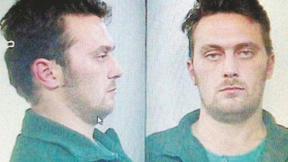 Igor il Russo arrestato in Spagna dopo conflitto a fuoco in cui sono morte tre persone, era ricercato da mesi in Italia per diversi omicidi