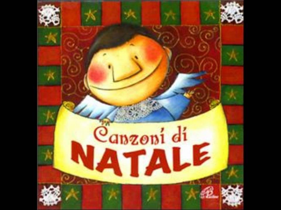 """Maestra usa """"Perù"""" invece di Gesù nel canto di Natale per rispetto nei confronti dei bambini musulmani"""