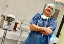 Bari tragedia, muore all'improvviso famosissimo medico