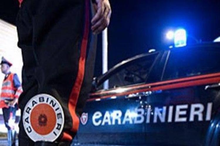 Puglia, grave incidente nel pomeriggio, scontro frontale tra due auto, sono sette i feriti, alcuni gravi