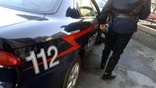 Puglia, tragedia sfiorata, 82enne percorre 20 chilometri contromano, bloccato appena in tempo