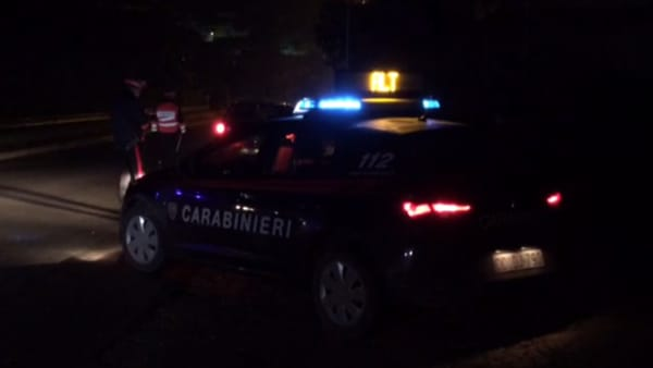 Puglia, sparatoria nel pomeriggio, 39enne colpito all'addome, è gravissimo