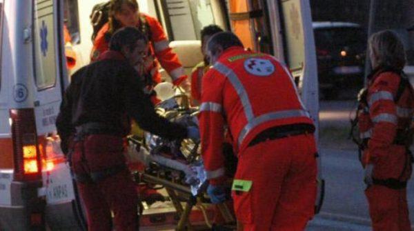 Puglia ennesimo incidente mortale, noto gestore di locale esce con la sua Smart fuori strada, aveva 44 anni