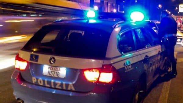 Nel barese, per una caparra di 10mila euro, giovane agente immobiliare uccide commerciante, poi si suicida