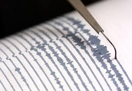 Puglia, scossa di terremoto