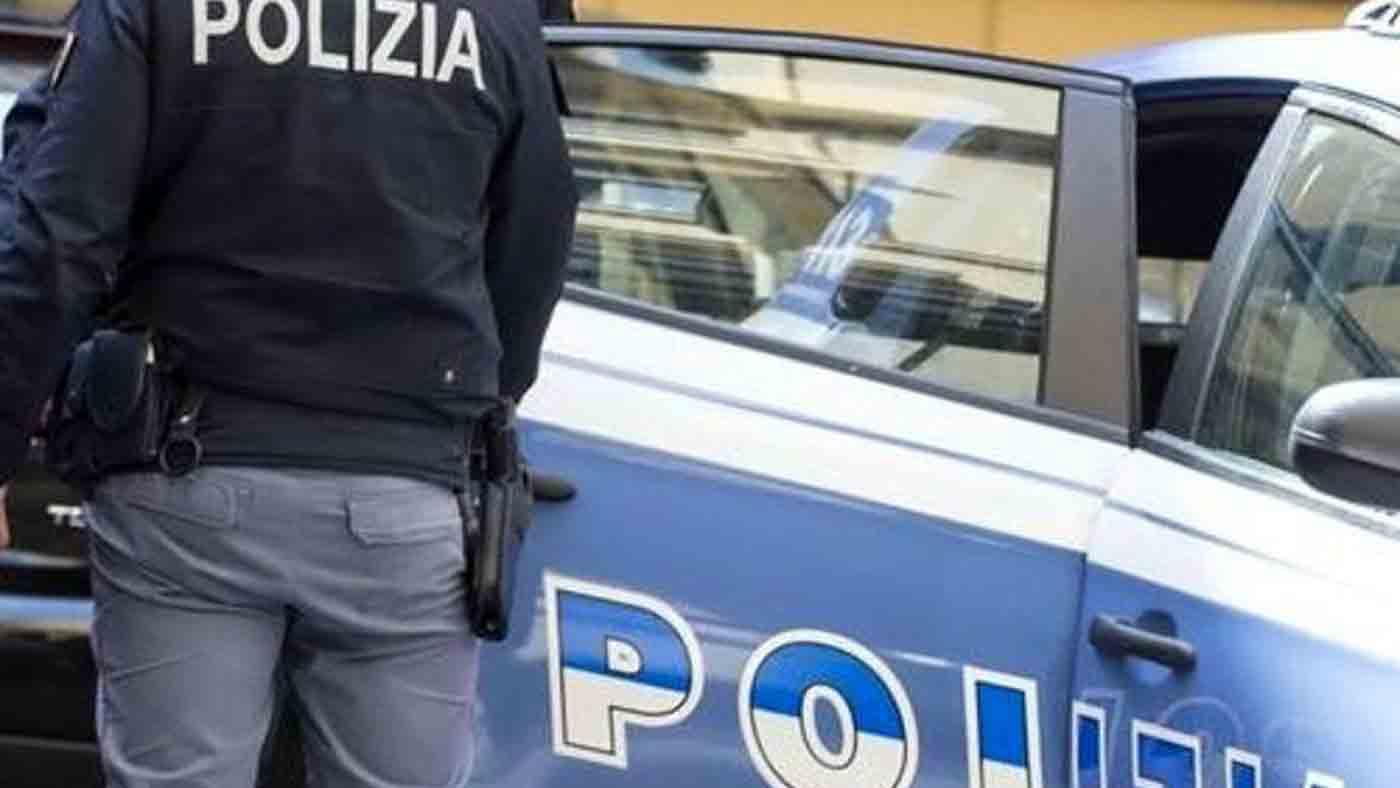 Puglia ancora un suicidio, titolare di una pizzeria si toglie la vita impiccandosi