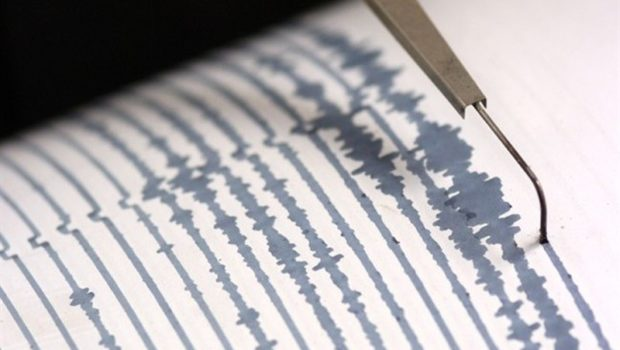 Terremoto in tempo reale, ultime notizie forte scossa al Sud Italia