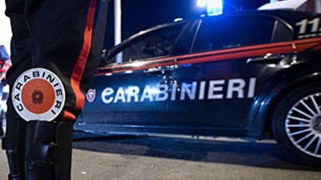 Puglia, ritrovato il cadavere di un ragazzo di 29 anni in pieno centro